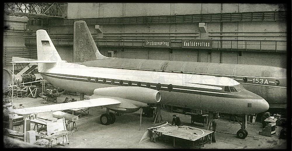 russland metalllegierungen flugzeugbau